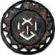 Crater Map (Betrayal) inventory icon.png