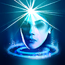 ManaandArcaneSurge passive skill icon.png