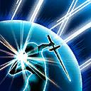 ManaandSpellBlock passive skill icon.png