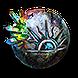 Platinum New Vastir Watchstone inventory icon.png