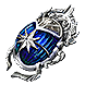Polished Shaper Scarab inventory icon.png