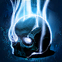 Revelry passive skill icon.png