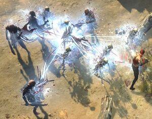 Siphoning Trap skill screenshot.jpg