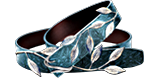Soulthirst soulthirst inventory icon.png