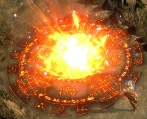 Vaal Flameblast skill screenshot.jpg