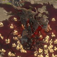 Violent Ritual Altar.png