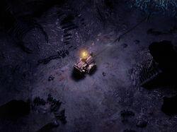 Abyssal Depths (Delve) area screenshot.jpg