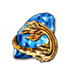 Flame Dash inventory icon.png