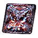 Fragile Bloom inventory icon.png