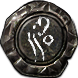 Gardens Map (Metamorph) inventory icon.png