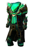 Ghostflame Body Armour inventory icon.png