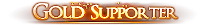 Gold Supporter Title.png