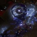 Heist bunker lightning ball.png