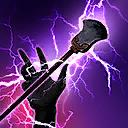 InstrumentsofZeal (Inquistitor) passive skill icon.png