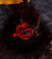 Kitava's Heart.png