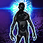 ManaNode (Necromancer) passive skill icon.png