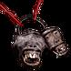 Monkey Twins Talisman inventory icon.png