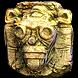 Olmec's Sanctum inventory icon.png