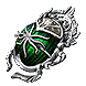 Polished Metamorph Scarab inventory icon.png