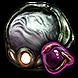 Portentous Delirium Orb inventory icon.png