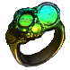 Shavronne's Revelation Relic inventory icon.png