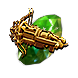 Shrapnel Ballista inventory icon.png