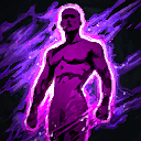 ToxicDelivery (Assassin) passive skill icon.png
