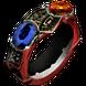 Berek's Grip inventory icon.png