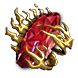 Infernal Cry inventory icon.png