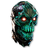 Maw of Mischief inventory icon.png