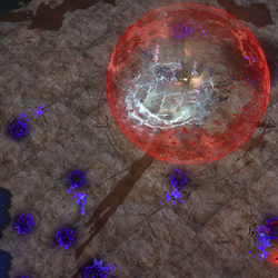 Shaper Bullet Hell.png