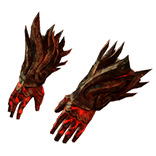 Ultimate Chaos Gloves inventory icon.png