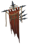 Vanguard Banner Back Attachment inventory icon.png