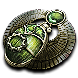 Winged Abyss Scarab inventory icon.png