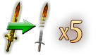5x Skin Transfer inventory icon.png