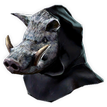 Boar Hood Helmet inventory icon.png