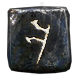 Cursed Crypt Map (The Awakening) inventory icon.png