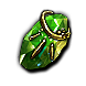 Shattering Steel inventory icon.png