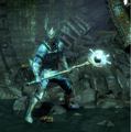 Sire of Shards screenshot.png