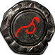 Volcano Map (Metamorph) inventory icon.png
