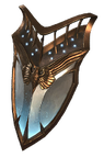 Zenith Shield inventory icon.png