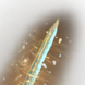 Aspirant Weapon Effect inventory icon.png