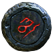Beacon Map (Atlas of Worlds) inventory icon.png