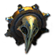 Bestiary Orb inventory icon.png