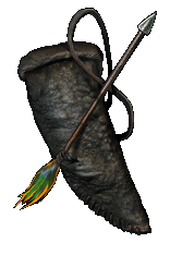 Blackgleam inventory icon.png