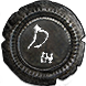 Colonnade Map (Delirium) inventory icon.png