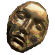 Divine Orb inventory icon.png
