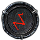 Dunes Map (Heist) inventory icon.png