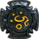 Estuary Map (War for the Atlas) inventory icon.png