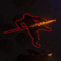 Foul Thug (spear).png